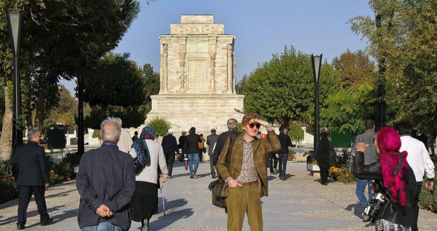 گردشگری؛ صادرات نامرئی با ارزآوری بالا