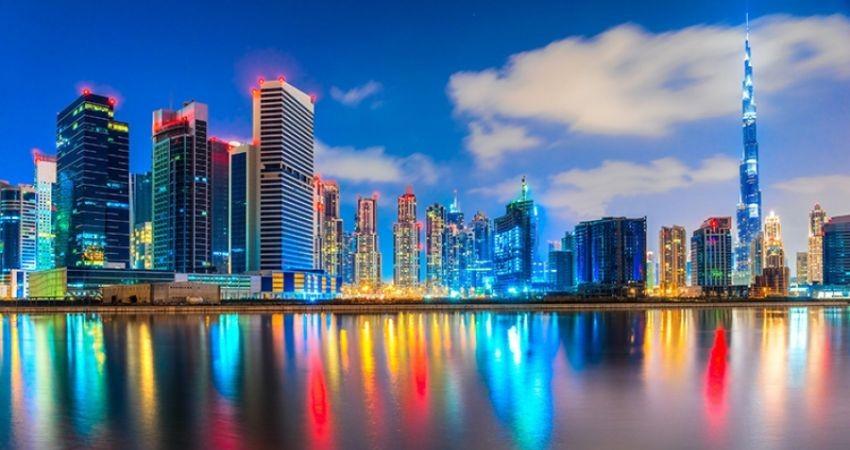 امارات دادگاه گردشگری راه اندازی می کند