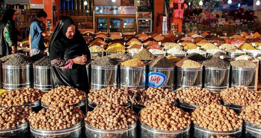 شهر آجیلی به ثبت ملی آثار معنوی می رسد