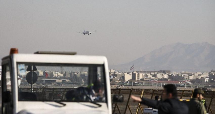مزیت های پنهان خرید هواپیماهای ایرباس