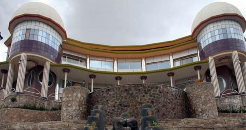 افزودن 900 تخت به ظرفیت های اقامتی سمنان
