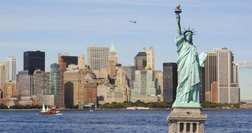 الگوی آمریکایی برای ساختار صنعت گردشگری