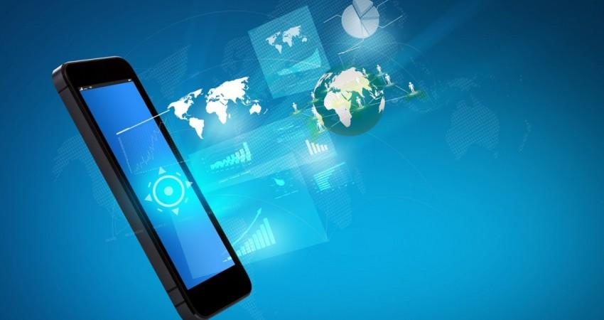 موبایل ها آژانس مسافرتی شده اند!