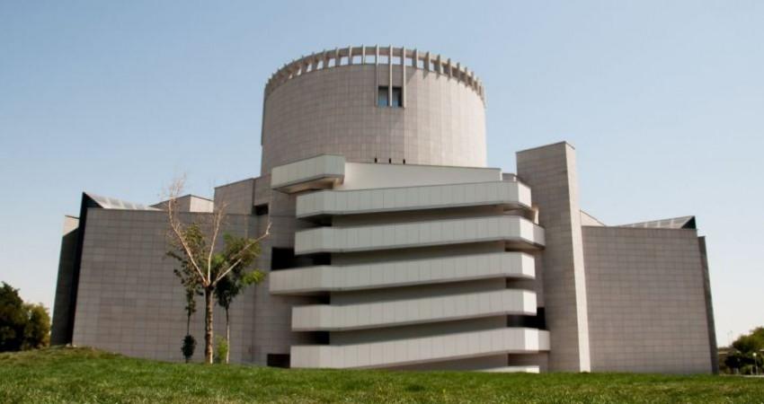 انتقال دائمی 33 هزار شیء تاریخی به موزه بزرگ خراسان