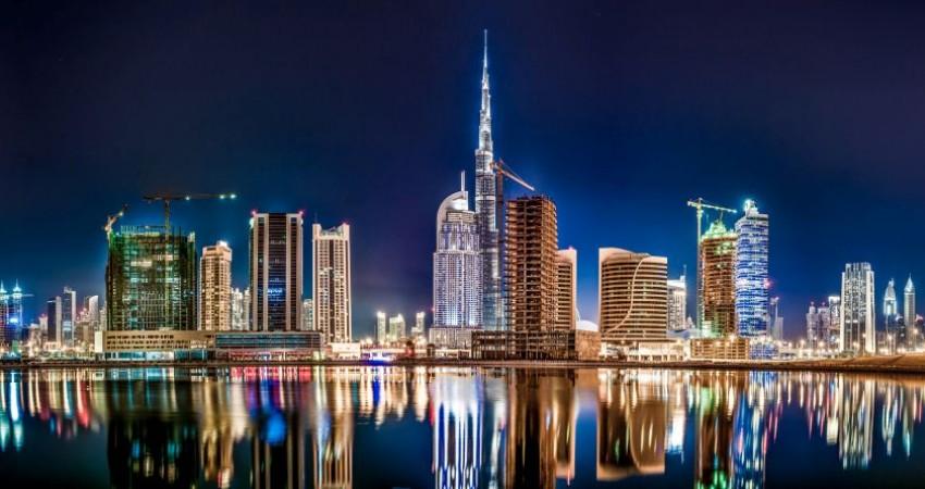 دوبی در جذب گردشگر رکورد جدید ثبت کرد