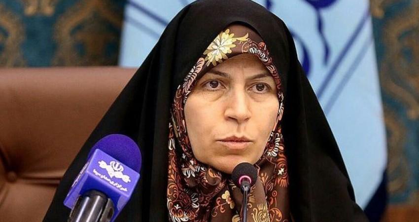 ذهن گردشگران را باید از ایران هراسی خالی کنیم
