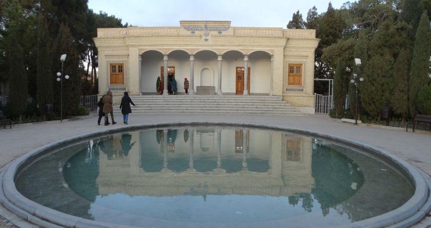 6 توصیه برای گردشگری ایران