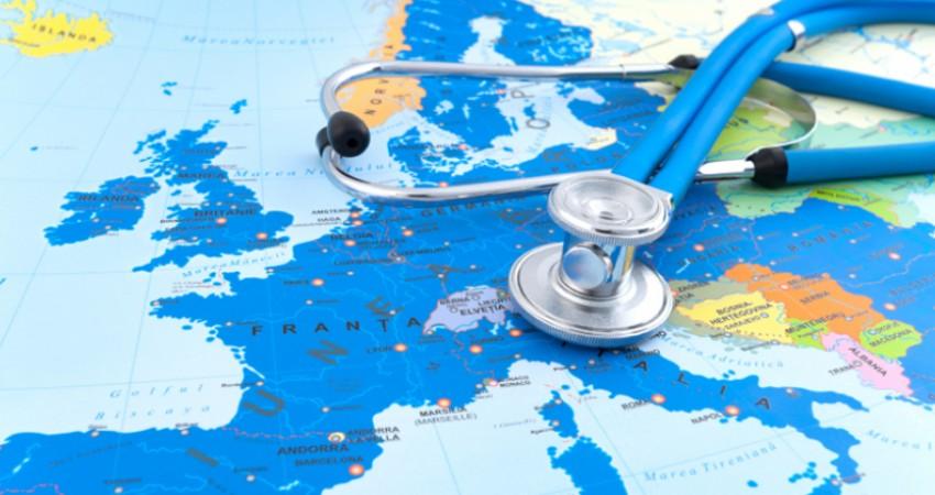 رتبه پایین ایران در جذب گردشگر سلامت