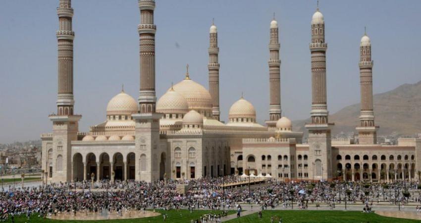تلاش یمن برای جذب گردشگران ایرانی