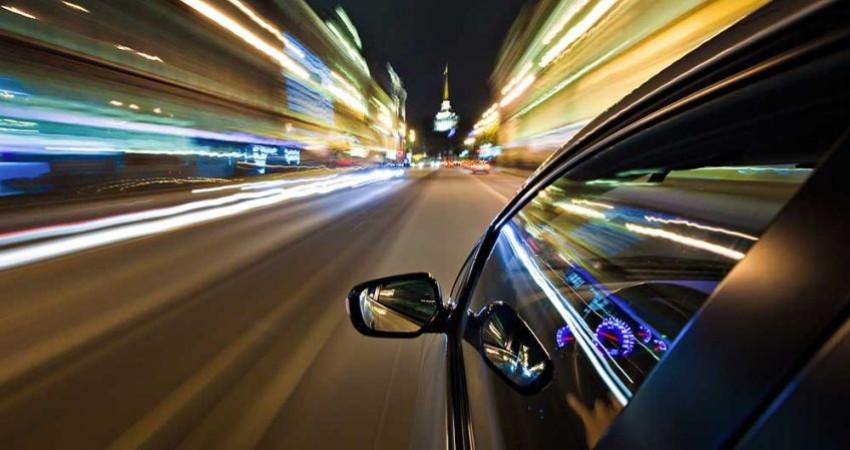 10 عادت بد رانندگی که باید کنار گذاشته شوند
