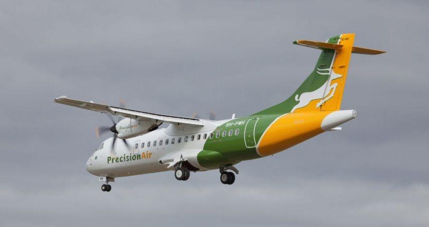 ابعاد فنی سرعت توافق خرید هواپیما را پایین آورده است