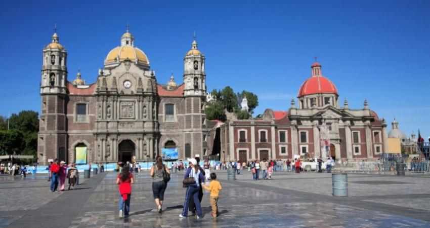 راه و رسم مدیریت گردشگری در مکزیک