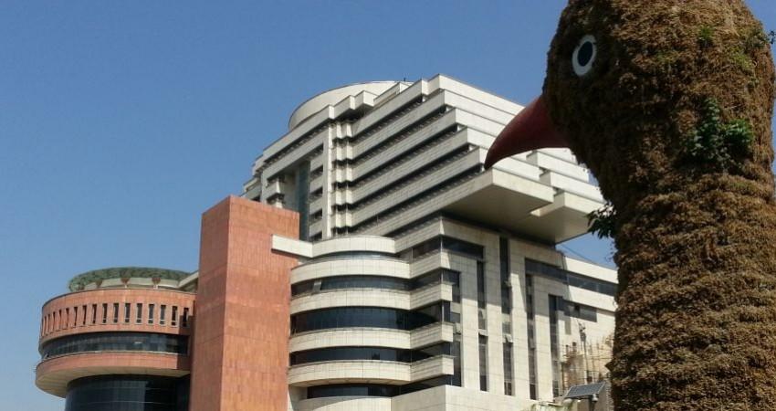 40 درصد ظرفیت هتل های فارس برای نوروز پر شده است