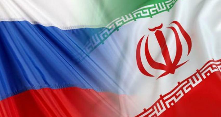 سفر تورگردانان و خبرنگاران روسیه به ایران