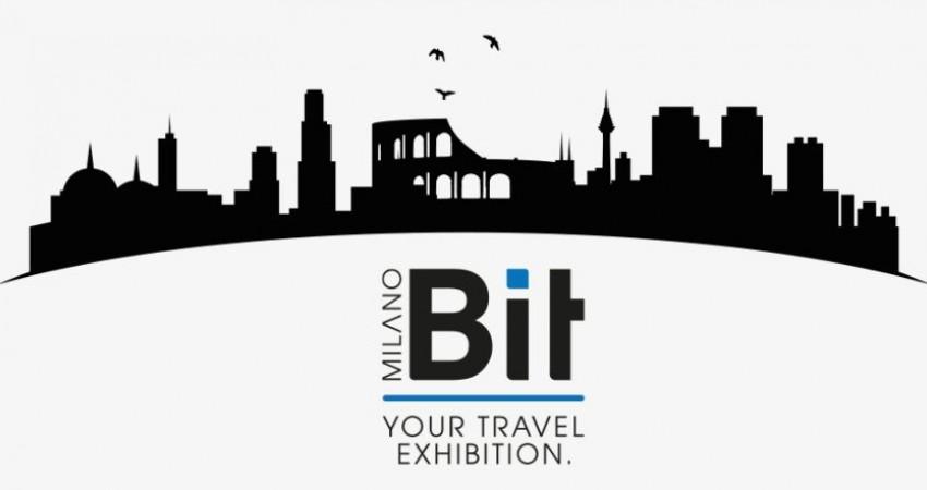 جانمایی غرفه ایران در نمایشگاه بین المللی گردشگری میلان