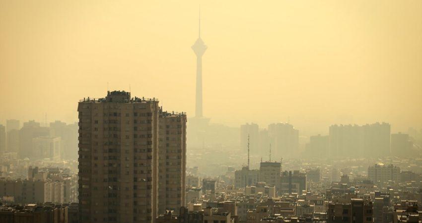 10 رفتار انسانی موثر بر آب و هوا