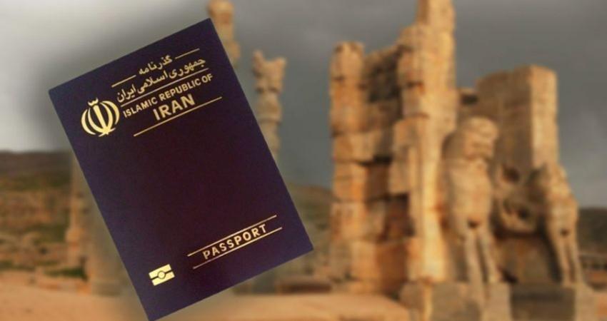 افزایش ساعات کار مراکز تعویض پلاک/ وضعیت صدور گذرنامه