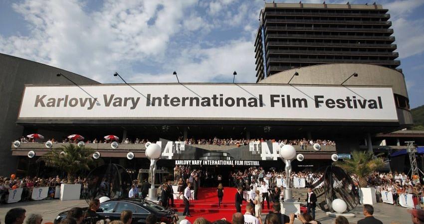 بده - بستان سینما و گردشگری