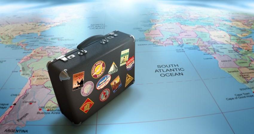 پیش بینی شورای جهانی سفر از رشد گردشگری در 2017