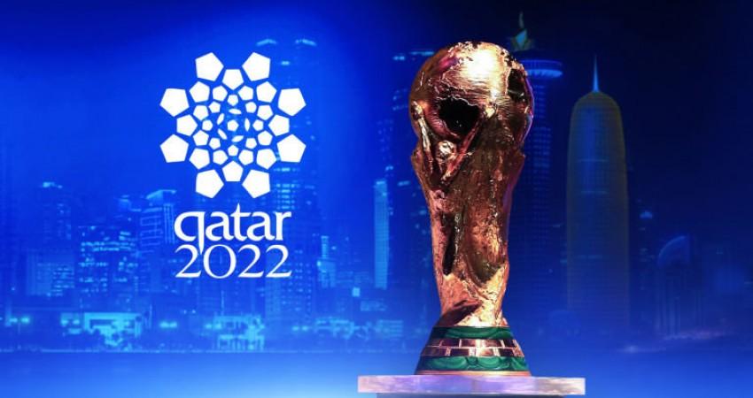 قطر 2022، فرصتی برای اقتصاد و گردشگری ایران