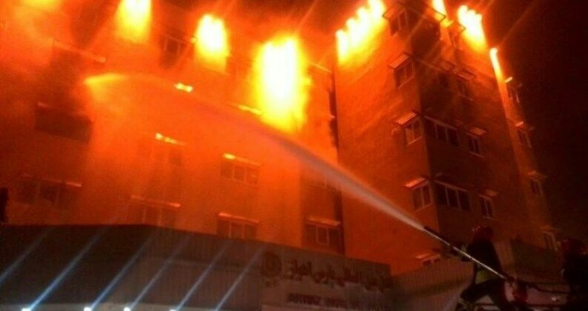 سابقه هتل های ایران نزد گردشگران خراب است