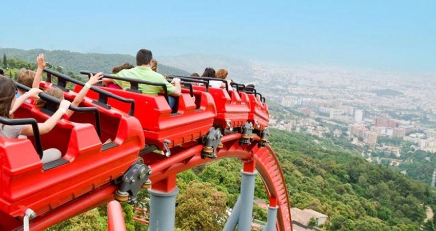 راز دلبری اسپانیا، فرانسه و آلمان از گردشگران دنیا