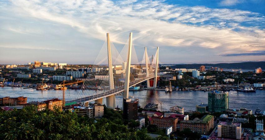 امکان سفر اتباع ایرانی به مناطق آزاد شرق روسیه با ویزای رایگان