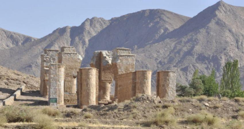 تاکید نماینده تهران بر خصوصی سازی احیای بناهای تاریخی