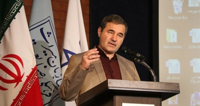 خانه های دانش بنیان صنایع دستی راه اندازی می شود