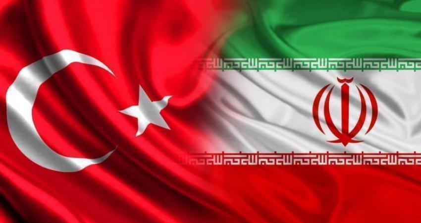 برگزاری سومین نشست همکاری های گردشگری ایران و ترکیه
