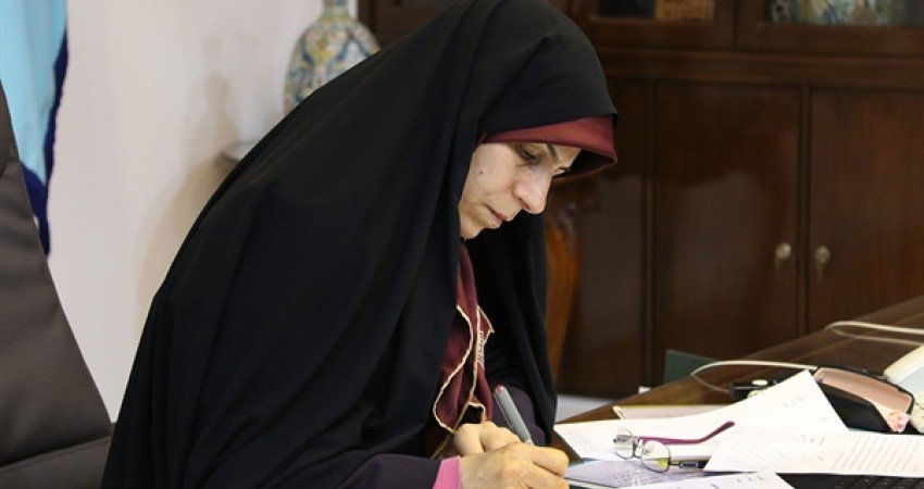 جای خالی ثبت جهانی در استان همدان