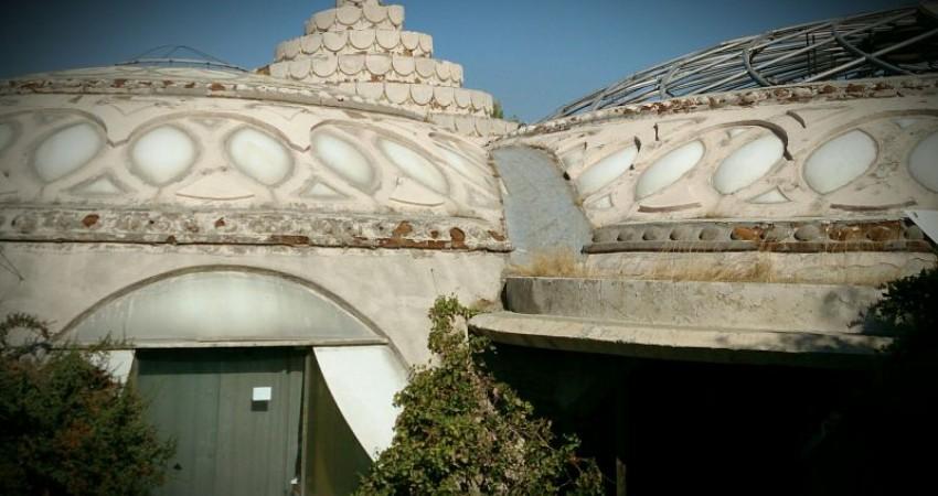 قصه مالکیت های کاخ مروارید را می توان شاهنامه کرد