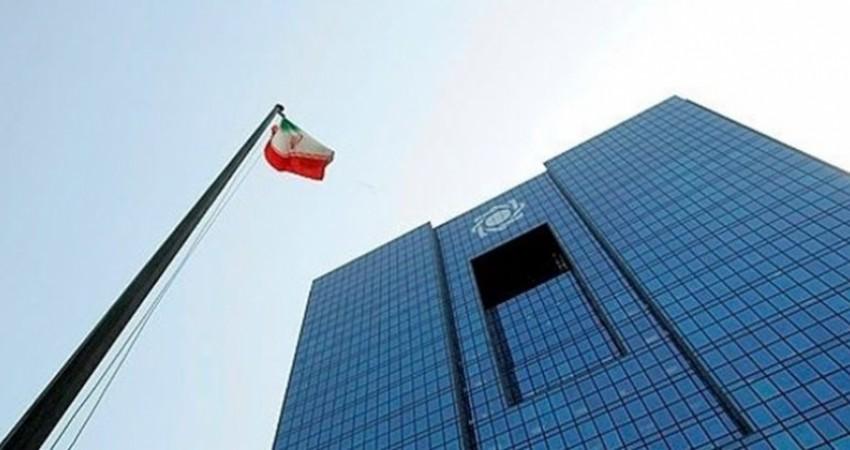اصرار اروپا به برقراری ارتباط با بانک های ایرانی