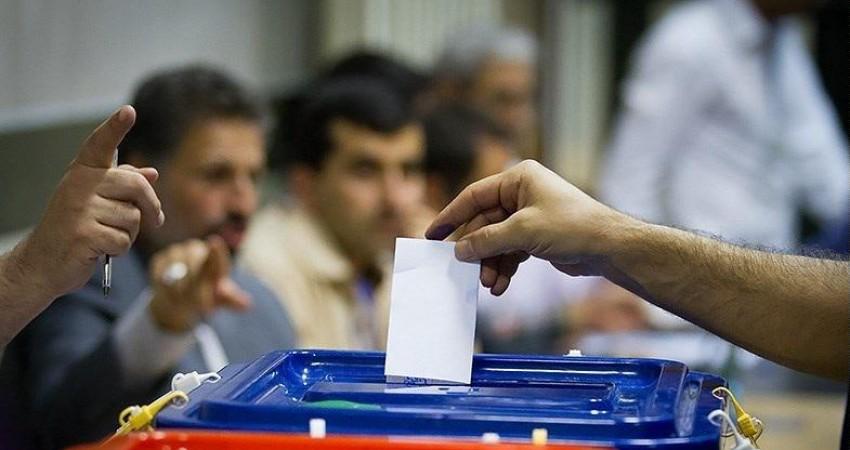 مسافران مشکلی برای رای دادن در روز انتخابات ندارند