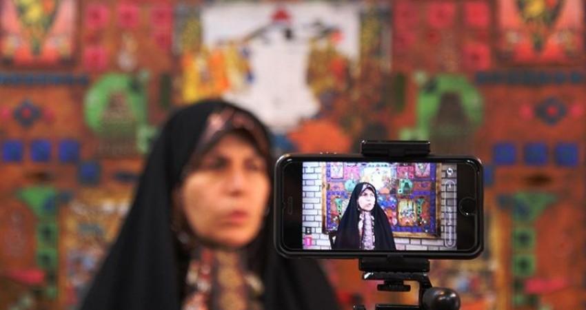 قدردانی رئیس سازمان میراث فرهنگی از مردم