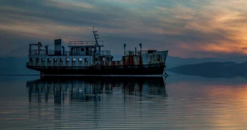 فقط روحانی برای دریاچه ارومیه برنامه دارد