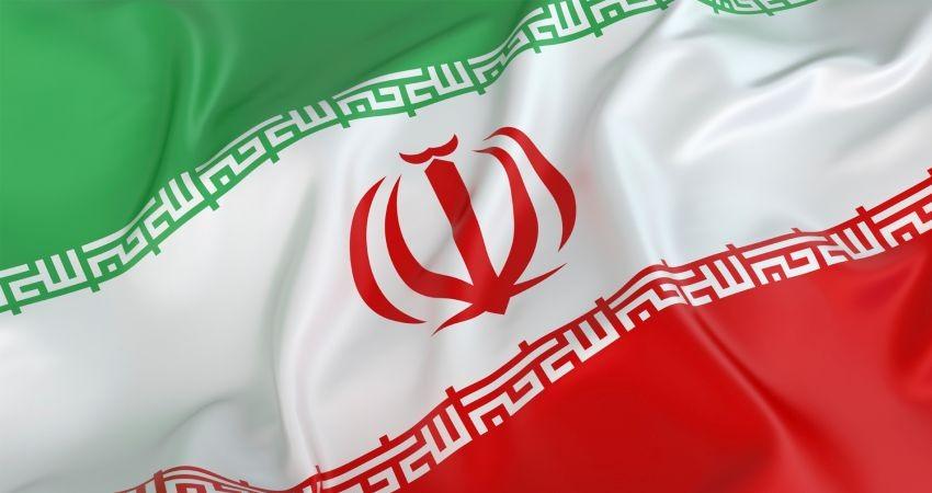 سرود صددرصد فارسی «ای ایران» ثبت ملی شد