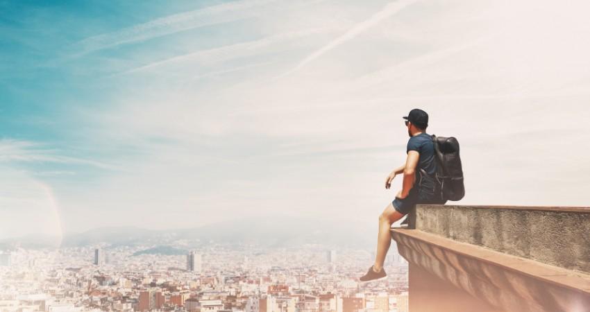 10 کشور جذاب برای تنها سفر کردن