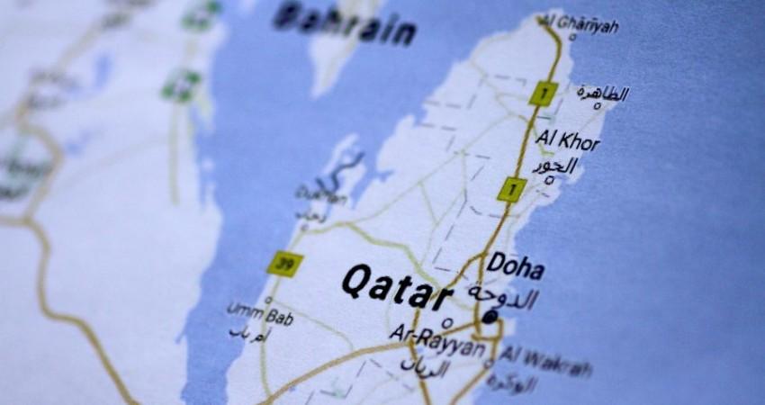تبعات اقتصادی دعوای عربی