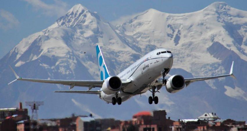 نگاهی به جدیدترین قرارداد خرید هواپیمای ایران