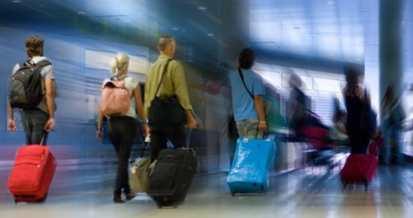 طرح تسهیل خروج زنان از کشور اعلام وصول شد