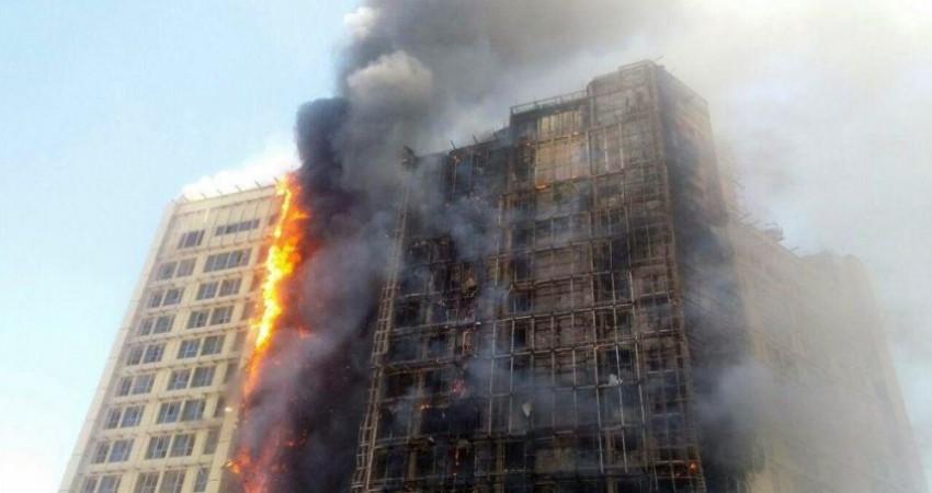 حادثه هتل روتانا در مشهد، تکرار قابل پیشگیری