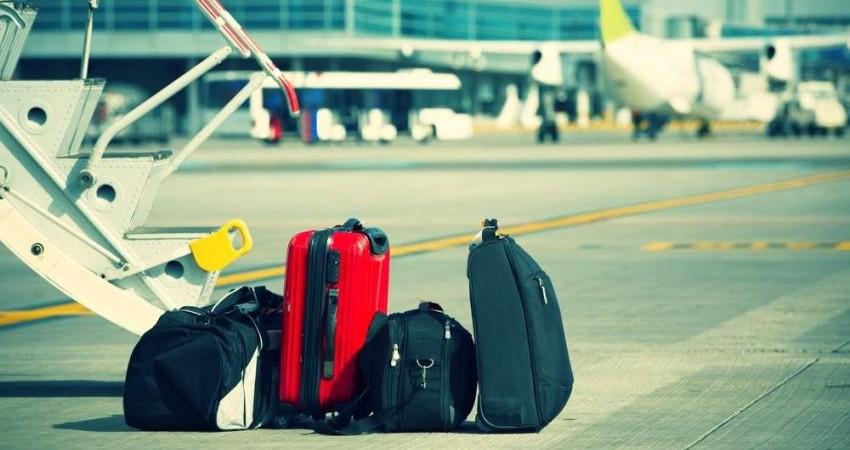 راهکاری هوشمندانه برای سفری لذت بخش تر!