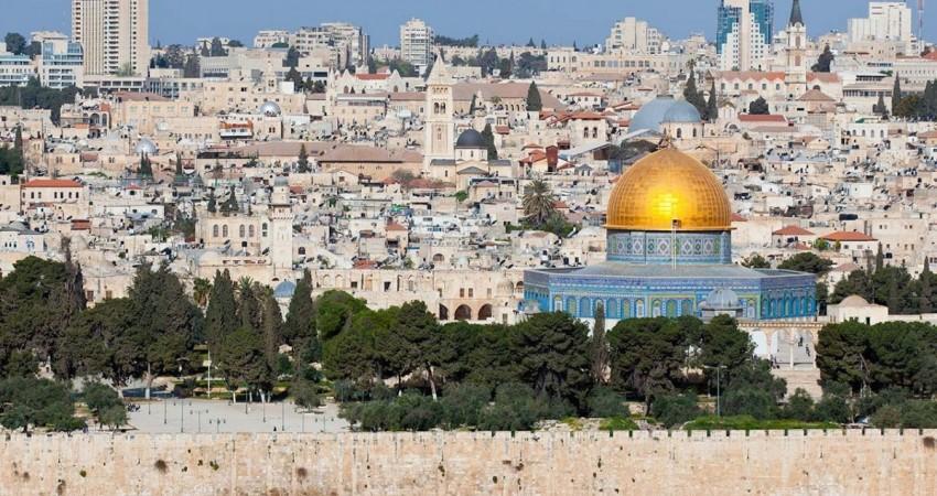 تلاش رژیم صهیونیستی برای ممانعت از عضویت فلسطین در سازمان جهانی گردشگری