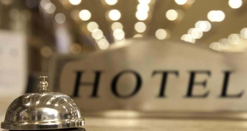چند هتل باکیفیت در ایران وجود دارد؟