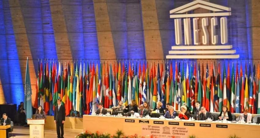 میراث ناملموس ایران در لیست میراث جهانی یونسکو