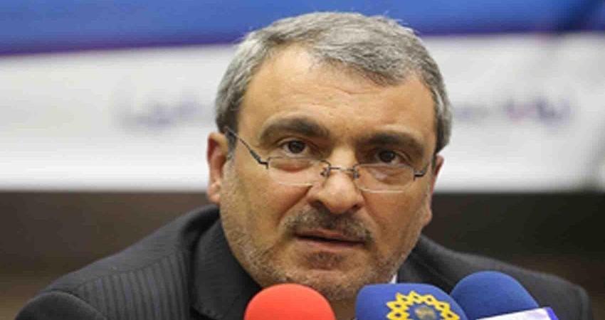 استراتژی ایران در مثبت کردن تراز گردشگران ورودی روس