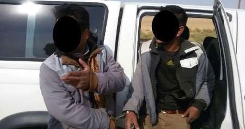 باند قاچاق بین المللی پرندگان در مشهد متلاشی شد