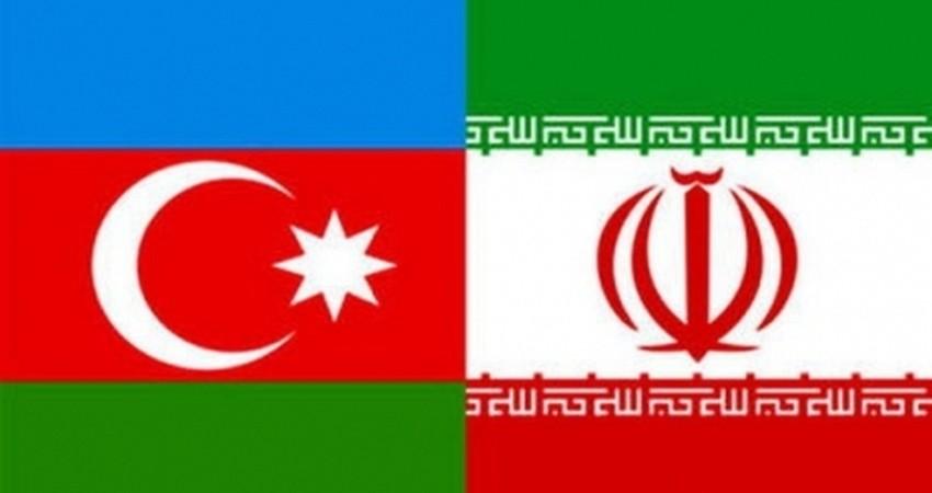 نماینده مجلس آذربایجان خواهان لغو روادید با ایران