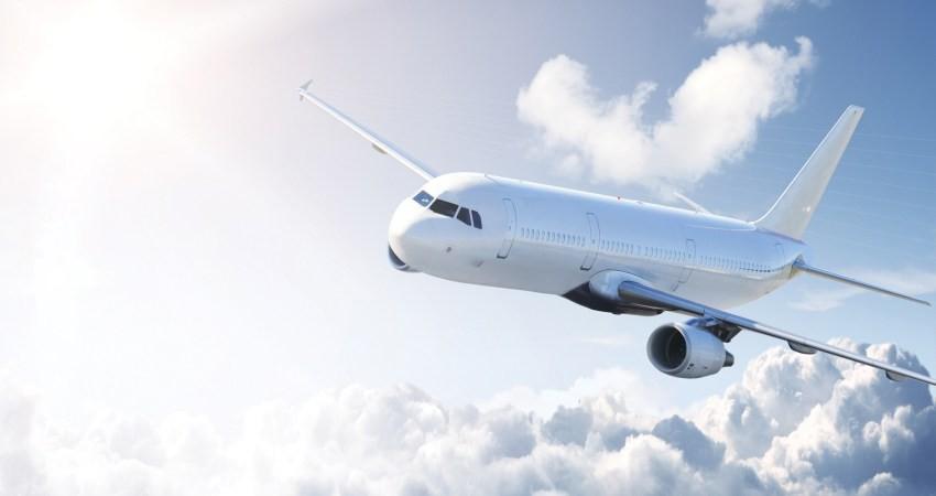 مالکیت هواپیماهای مسافری چگونه بررسی می شود؟